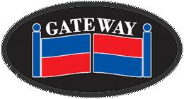 Gateway Estates, Intl